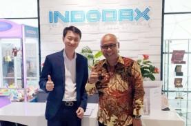 Gaet Indodax, KBI Terapkan Pilot Project Transaksi…