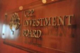 Dapen Kanada Kucurkan Investasi Rp1.628 Triliun ke…
