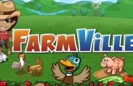 Sayonara, Game FarmVille Akan Ditutup Akhir Tahun Ini