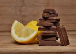 Hindari Kalori Berlebih, Batasi 5 Camilan Ini