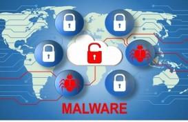 17 Aplikasi Berisi Malware di Android Sudah Diunduh 120.000 Pengguna