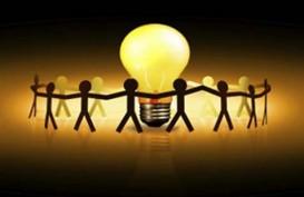 Tips Membuat Taruhan Bisnis yang Cerdas