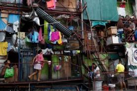 Waduh! Kehamilan yang Tak Diinginkan di Filipina Melonjak…