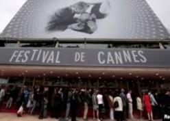 Festival Film Cannes Versi Mini Bakal Digelar Bulan Depan