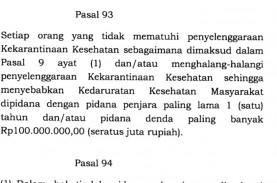 Gelar Dangdutan, Wakil Ketua DPRD Kota Tegal Jadi…