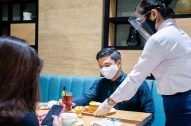 Marquess Restaurant, Tempat Makan Hits Terbaru di…