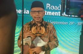 IID 2020: Bank Indonesia Minta Daerah di Jabar Genjot…