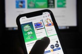 Indonesia Pasar Digital yang Besar, Pakar: Agar Berdaulat,…