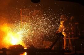 Hari Jadi Tambang: Pijakan Antam Bangun Sektor Tambang Lebih Baik