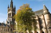 Ada Kasus Covid-19 di 40 Universitas, Ribuan Mahasiswa Inggris Isolasi Mandiri