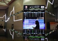 Prime Asia Jadi Pemegang Saham Pengendali Mitra Investindo (MITI)