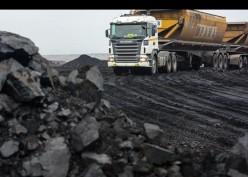 United Tractors (UNTR) Tebar Dividen Interim Rp637,85 Miliar, Catat Jadwalnya!
