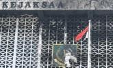 Polri Umumkan Tersangka Kasus Kebakaran Gedung Kejagung Besok
