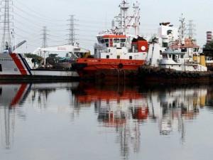 Kemenhub Catat Jumlah Armada Kapal Nasional Naik Mencapai 32.587 Unit