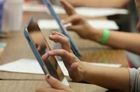 Gangguan SMS Spam, Tanggung Jawab Siapa?