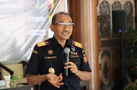 Kanwil Bea Cukai Jawa Timur II Dukung UMKM Go Export