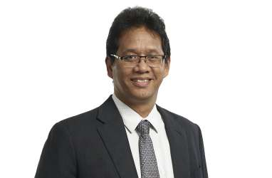 Belum Sepekan Jabat Bos LPS, Purbaya Cetak Rekor Sejarah