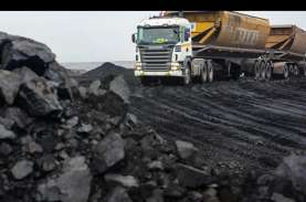 United Tractors (UNTR) Konsisten Tebar Dividen Interim…