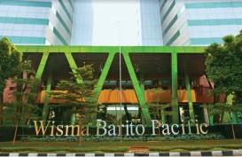 Barito Pacific (BRPT) Siap Buyback Saham Lagi