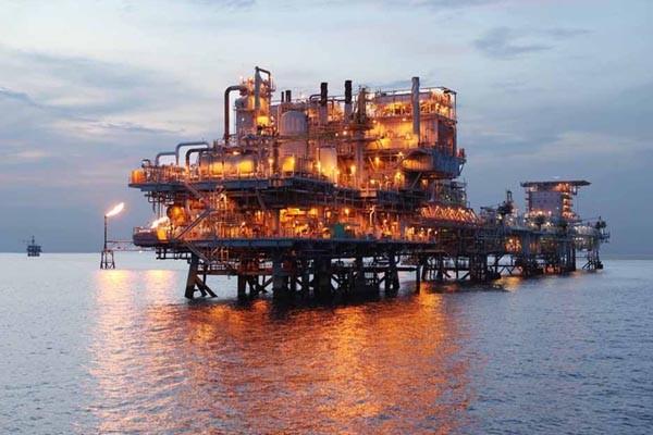 Salah satu lokasi aktivitas bisnis PT Energi Mega Persada Tbk - Energi/mp.com