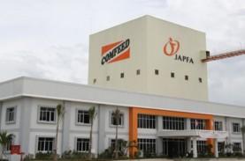 Induk Japfa (JPFA) Siap Jual Unit Usaha Susu di Indonesia