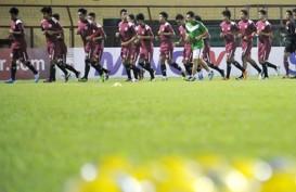 Liga Indonesia Kembali Ditunda, PSM Pilih Tetap di Yogyakarta