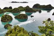 Nikmati Spot Menyelam Terbaik di Raja Ampat