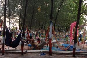 Pemerintah Kota Tegal Kembali Akan Menutup Tempat Wisata, Kafe Hingga Tempat Hiburan Mulai 1 Oktober