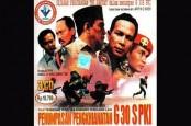 TvOne Tayangkan Film Penumpasan Pengkhianatan G30 SPKI Malam Ini