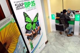 Pencairan Klaim JHT BP Jamsostek di Bali Meningkat…