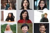Ini Pebisnis Perempuan Hebat di Asia Pasifik