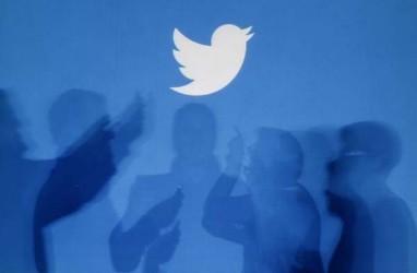 Twitter Hadirkan Fitur Baru, Transkripsi Cuplikan Suara di iOS