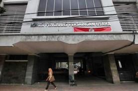 Sanksi kepada Grab Dibatalkan PN Jaksel, KPPU Siap…