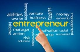 Ingin Bisnis Anda Mudah Dikenal? Ikuti Tips Berikut Ini