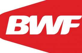Presiden BWF Angkat Bicara Soal Penundaan Turnamen