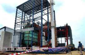 DKI Gandeng Unilever dan PT SBI Olah Sampah Bantargebang Jadi Energi Terbarukan