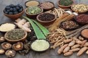 Metode Pengobatan Tertua di India Ini Diklaim Mampu Redakan Gejala Covid-19
