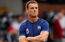 Bos Fulham Minta Maaf Setelah kalah, Pelatih Parker Kecewa