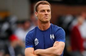 Bos Fulham Minta Maaf Setelah kalah, Pelatih Parker…