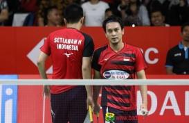 Selenggarakan Turnamen Seri Asia, Thailand Persiapkan Protokol Kesehatan