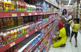 RI Terancam Deflasi Lagi karena Tekanan Daya Beli? Ini Penjelasan Pemerintah