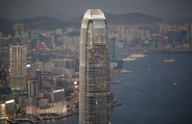 Sektor Ritel Hong Kong Masih Terkontraksi di Bulan Agustus