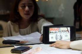 Pefindo Dapat Mandat Surat Utang Korporasi Hampir Rp40 Triliun