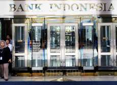 Akhirnya, BI Longgarkan Aturan Pinjaman Dana ke Bank