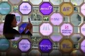 Asuransi Berbasis Digital Lebih Tangguh Hadapi Badai Corona