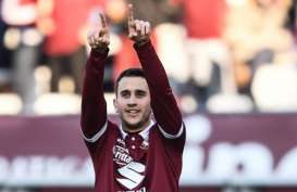 Alejandro Berenguer Bakal Tinggalkan Torino, Gabung ke Bilbao