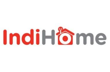 Telkom (TLKM) Optimistis Bisnis Indihome Bakal Terus Moncer
