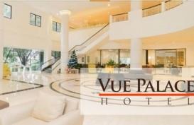 Okupansi Capai 75 Persen, Planet Properindo Siap Tambah Hotel Baru