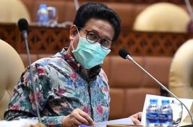 Indonesia Punya 30.000 BUMDes, Omset Tembus Rp2,1…