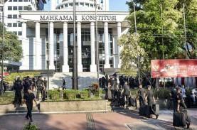 MK Tolak Permohonan Ninmedia, RCTI: Konten Siaran…